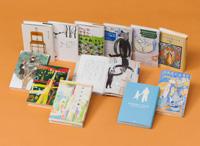 理論社の人気作家YA文学セット 全11巻