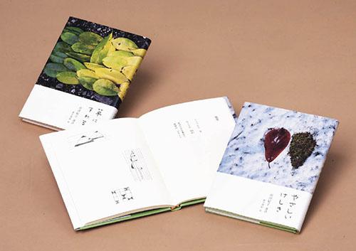 詩のアンソロジー 全2巻
